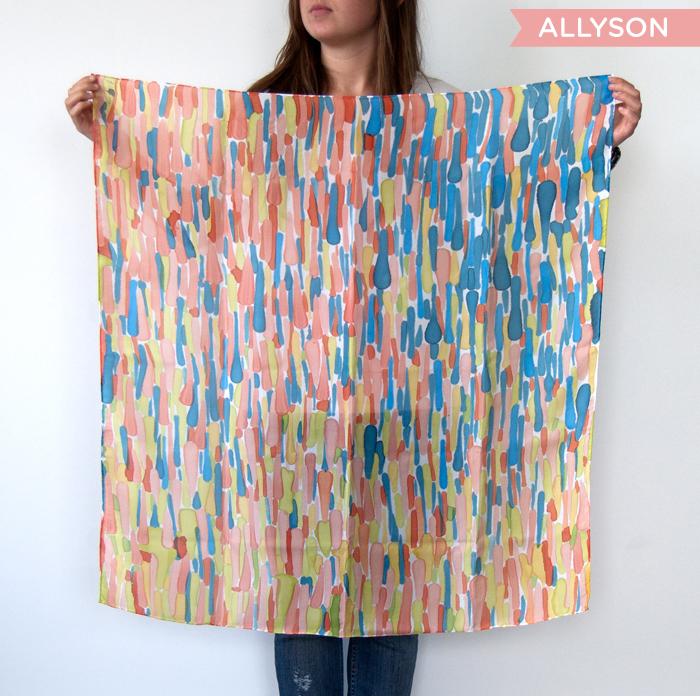 allyson-full