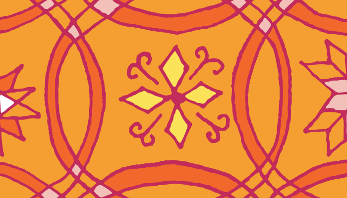 quilt-pattern2