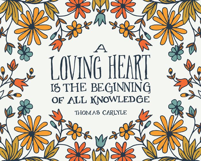 lovingheart-small-white