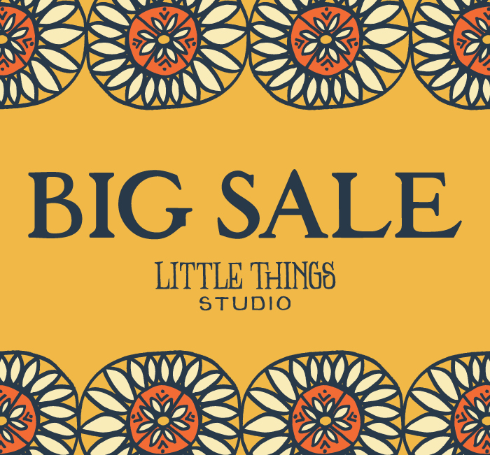 big-sale11