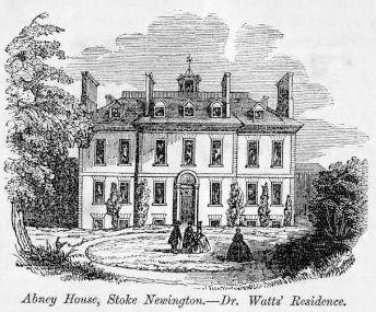 abney_house_stoke_newington_dr._watts_residence