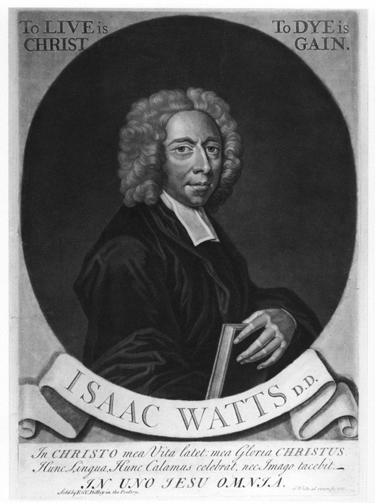 isaac-watts